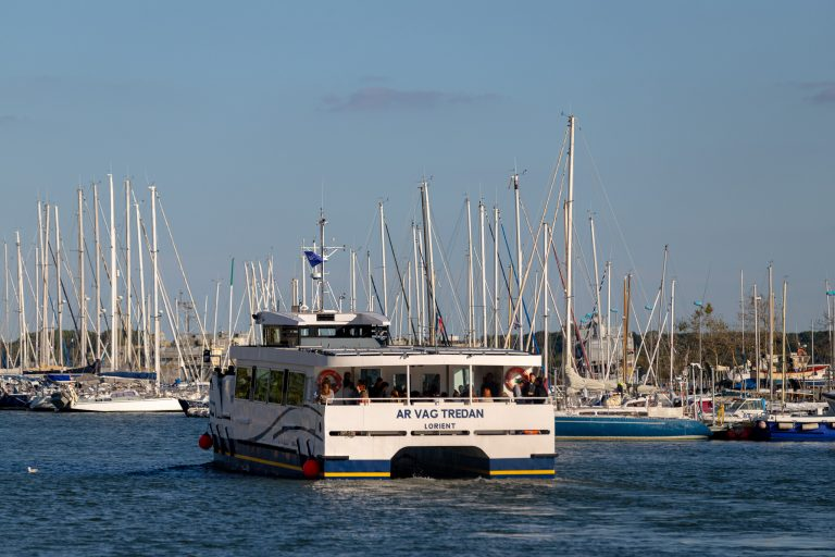 el barco-bus