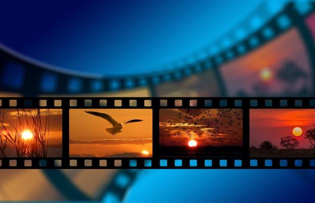 film-négatif-cinema-pixabay-